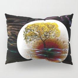 Phantasie Pillow Sham