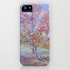 Van Gogh iPhone (5, 5s) Slim Case
