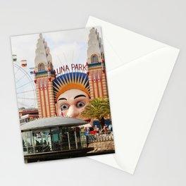 Sydney 05 Stationery Cards