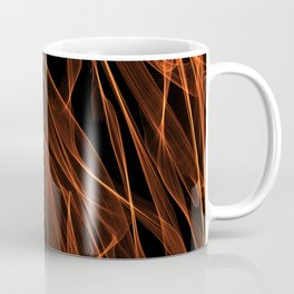 Summer lines 17 Coffee Mug