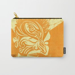 UNDO | All I need is the truth Carry-All Pouch