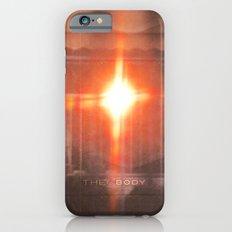 ELEMENT N25 iPhone 6s Slim Case
