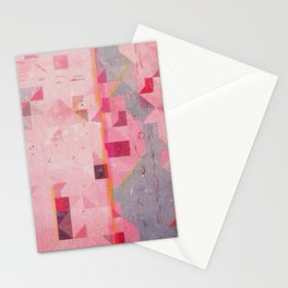 river Stationery Cards