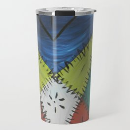 Palco Travel Mug