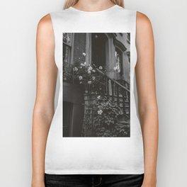 Magical Manhattan Biker Tank