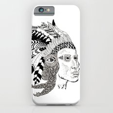 Indian Slim Case iPhone 6s