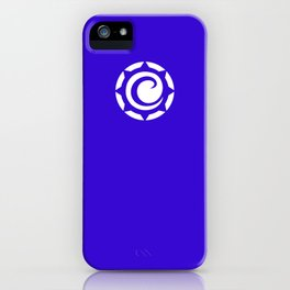 jPhone 7 Peri iPhone Case