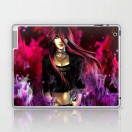 Pentakill Katarina Laptop & iPad Skin