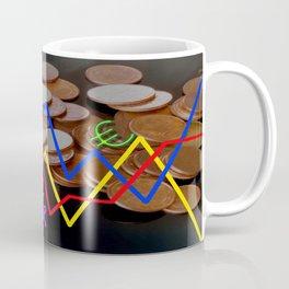 exchanges play Coffee Mug