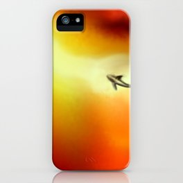 Find your way - Marcello Cicchini iPhone Case