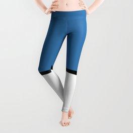 COLOR ME - DONALD DUCK Leggings
