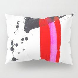 Galápagos Pillow Sham