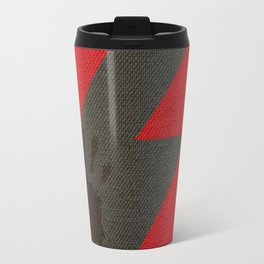 Indigenous Peoples in United States Travel Mug