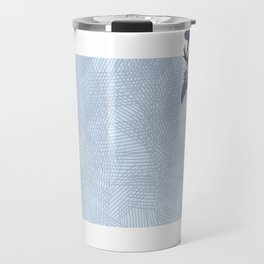 APH: Guten tag Travel Mug