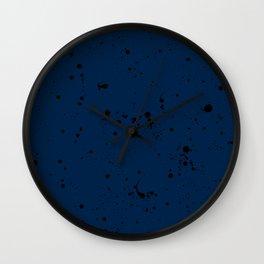 Livre V Wall Clock
