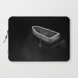 Annan Water Laptop Sleeve