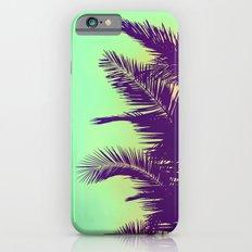 California Dream iPhone 6s Slim Case