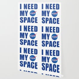 I need my Space NASA Wallpaper