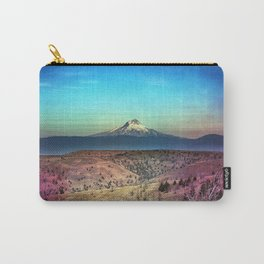 American Adventure - Nature Photography Carry-All Pouch