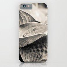 Compromising Position Slim Case iPhone 6s