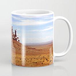 ChipChop Coffee Mug