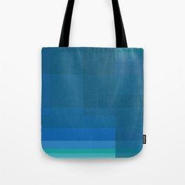 FiboFun 2 Tote Bag