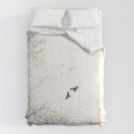 Freebirds ii - Freebirds Series Comforters