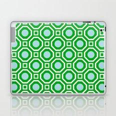 Hampstead Laptop & iPad Skin