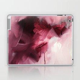 Maroon 1 (Color Study) Laptop & iPad Skin