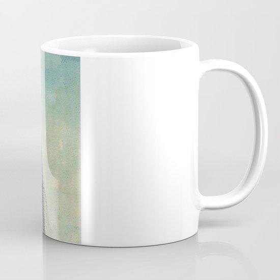 force and tiny Mug