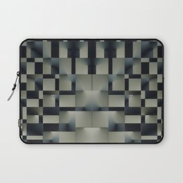 Petty Insistence Laptop Sleeve