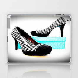 Shoe Lust Laptop & iPad Skin
