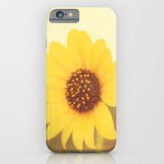 hello sunshine Slim Case iPhone 6s