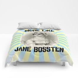More Like Jane BOSSTEN Comforters