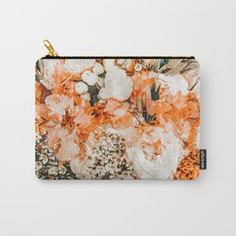 Celeste #vintage #painting Carry-All Pouch