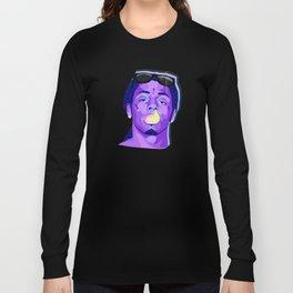 Weezy Long Sleeve T-shirt