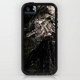 Hellish Noseybonk iPhone Case