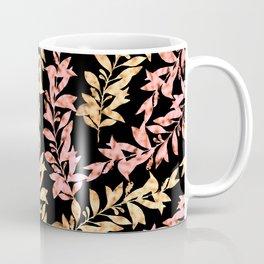 Pattern 125 Coffee Mug