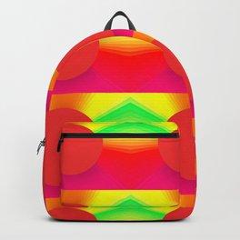 TOKYO LANTERNS Backpack