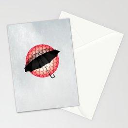 UNbrella Stationery Cards