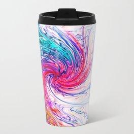 True Colours Travel Mug