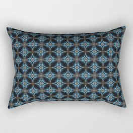 Pattern 12 Rectangular Pillow