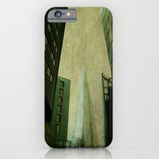 Shard - LONDON iPhone 6s Slim Case