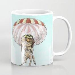 PARA EDISON Coffee Mug
