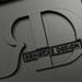 Reinecke Design Studio