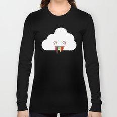 Nuvi Vumita Cuíris Long Sleeve T-shirt