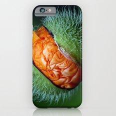 The Alien Slim Case iPhone 6s