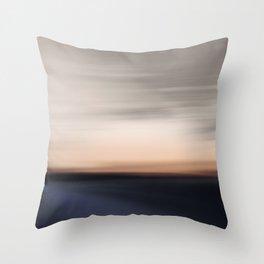 Dreamscape # 13 Throw Pillow