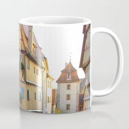 Rothenburg20150902 Coffee Mug