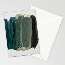minimalism 8-1 Stationery Cards